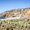 20140510047-Parsons Landing, Catalina