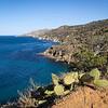 20140510054-Parsons Landing, Catalina