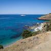 20140510027-Parsons Landing, Catalina