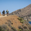 20140510031-Parsons Landing, Catalina