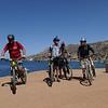 20140510029-Parsons Landing, Catalina