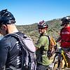 20140510049-Parsons Landing, Catalina