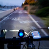 20140510001-LA River Ride