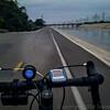 20140510014-LA River Ride