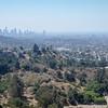 20140510018-LA River Ride