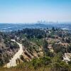 20140510019-LA River Ride