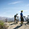 20140510059-Strawberry Peak with Cody, Gunnar