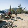 20140510002-Strawberry Peak with Cody, Gunnar