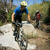 20140510056-Strawberry Peak with Cody, Gunnar