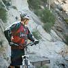 20140510016-Strawberry Peak with Cody, Gunnar