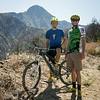 20140510009-Strawberry Peak with Cody, Gunnar