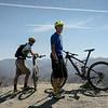 20140510058-Strawberry Peak with Cody, Gunnar