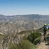 20140510032-Strawberry Peak with Cody, Gunnar