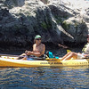 20140510224-Two Harbors Sea Kayaking, Catalina