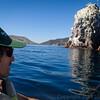 20140510017-Two Harbors Sea Kayaking, Catalina