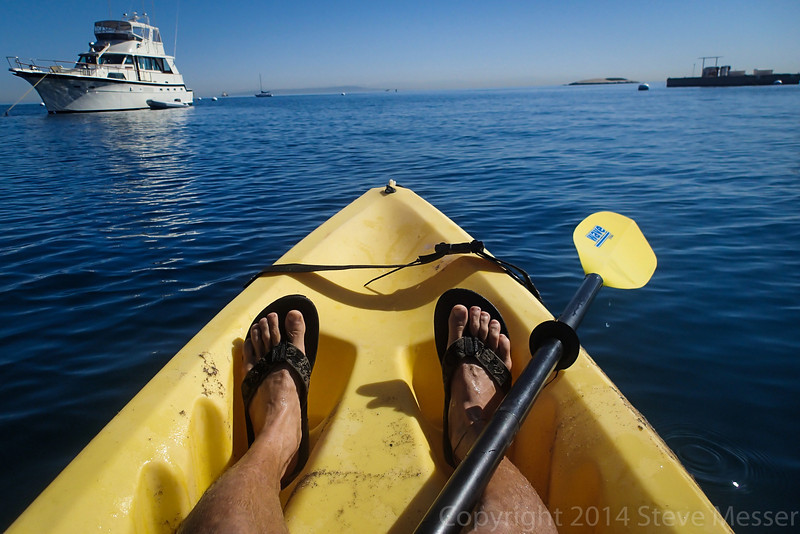 20140510004-Two Harbors Sea Kayaking, Catalina