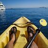 20140510004-Two Harbors Sea Kayaking, Catalina