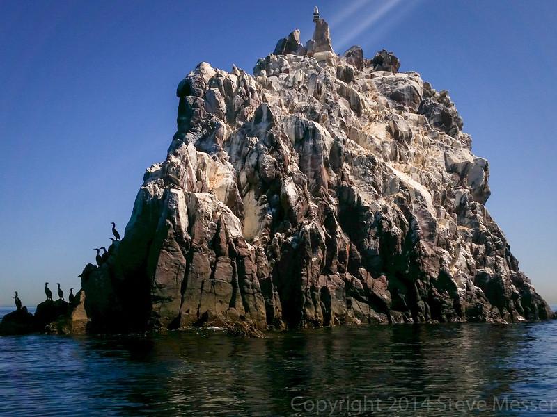 20140510089-Two Harbors Sea Kayaking, Catalina