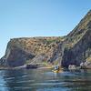 20140510165-Two Harbors Sea Kayaking, Catalina