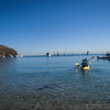 20140510002-Two Harbors Sea Kayaking, Catalina