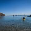 20140510002-Two Harbors Sea Kayaking, Catalina