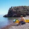20140510221-Two Harbors Sea Kayaking, Catalina