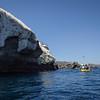 20140510194-Two Harbors Sea Kayaking, Catalina