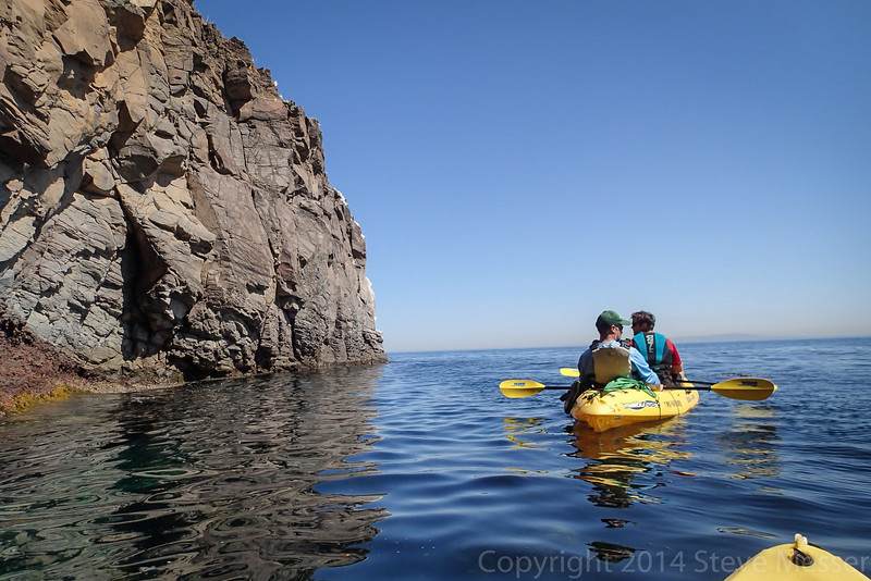 20140510062-Two Harbors Sea Kayaking, Catalina