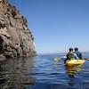 20140510062-Two Harbors Sea Kayaking, Catalina