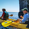 20140510122-Two Harbors Sea Kayaking, Catalina