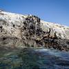 20140510241-Two Harbors Sea Kayaking, Catalina