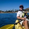 20140510006-Two Harbors Sea Kayaking, Catalina