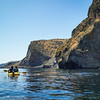 20140510159-Two Harbors Sea Kayaking, Catalina