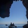 20140510058-Two Harbors Sea Kayaking, Catalina