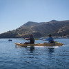 20140510003-Two Harbors Sea Kayaking, Catalina