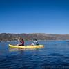 20140510007-Two Harbors Sea Kayaking, Catalina