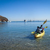 20140510001-Two Harbors Sea Kayaking, Catalina