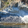 20140510164-Two Harbors Sea Kayaking, Catalina