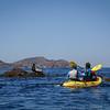 20140510196-Two Harbors Sea Kayaking, Catalina