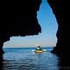 20140510182-Two Harbors Sea Kayaking, Catalina