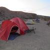 OTB Death Valley HQ
