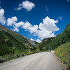 20140815014-401 Trail, Crested Butte