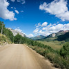 20140815003-401 Trail, Crested Butte