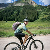 20140815010-401 Trail, Crested Butte