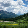 20140815016-401 Trail, Crested Butte
