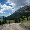 20140815012-401 Trail, Crested Butte