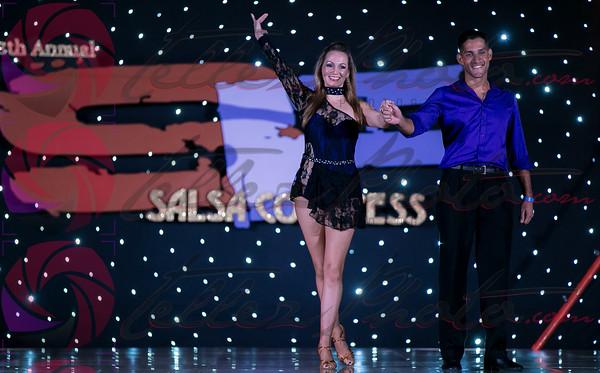 Patric&Tamara_2014SFSalsaCongress