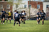 1404_Crows vs  Prep_0013CN