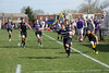 rugby-20140412-012