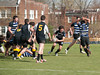 rugby-20140412-010